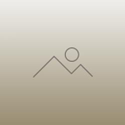 Надя Ручка: «Чтобы похудеть, делаю массаж на грани садизма»