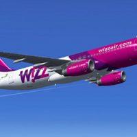 125749 В аэропорту Львов ожидают анонс еще одного маршрута Wizz Air