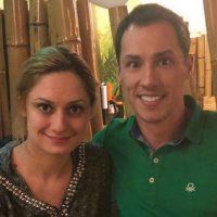 127718 Карина Мишулина: «Ради мошенника не хочется делать эксгумацию»