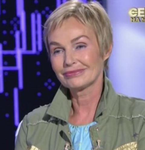 127389 Наталья Андрейченко призналась в романе с экс-бойфрендом дочери