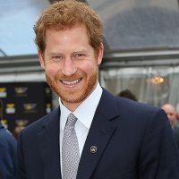 129251 Принц Гарри обогнал по популярности королеву Елизавету II, Кейт Миддлтон и всех своих родственников