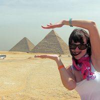 129049 Туры в Египет с вылетом из Киева начали дешеветь