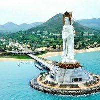 129788 Дата старта чартерной программы на Хайнань смещена