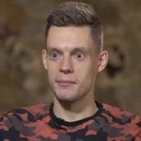 129909 Юрий Дудь ответил на обвинения в плагиате после выхода интервью с Сергеем Буруновым