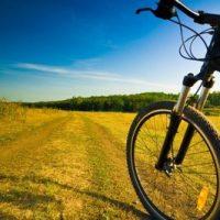 131110 Европейские велотуристы смогут прокатиться по восьми странам