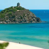 131416 По стопам Джорджа Клуни и Леонардо Ди Каприо: чем заняться на острове Сардиния