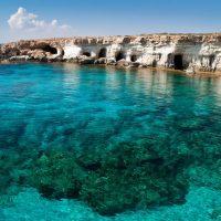 131870 Туры на Кипр дорожают, но спрос не падает