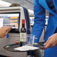 131530 В бортовое меню МАУ добавили крепкий алкоголь