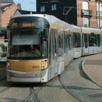 131251 В Брюсселе могут сделать бесплатным общественный транспорт