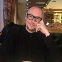 132144 Певец Шура устроил скандал после концерта в Ростове-на-Дону