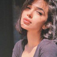 132337 «Я любить тебя буду, можно?» — пронзительных стих Эдуарда Асадова