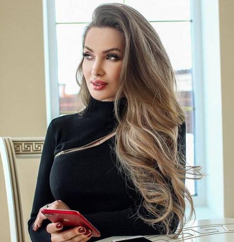 Евгения Феофилактова: «У Романец и Гусева никогда не было домработницы»