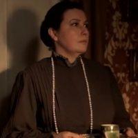 132671 Ольга Шеховцова: «Думала, услышит прокуратура, а меня обманули»