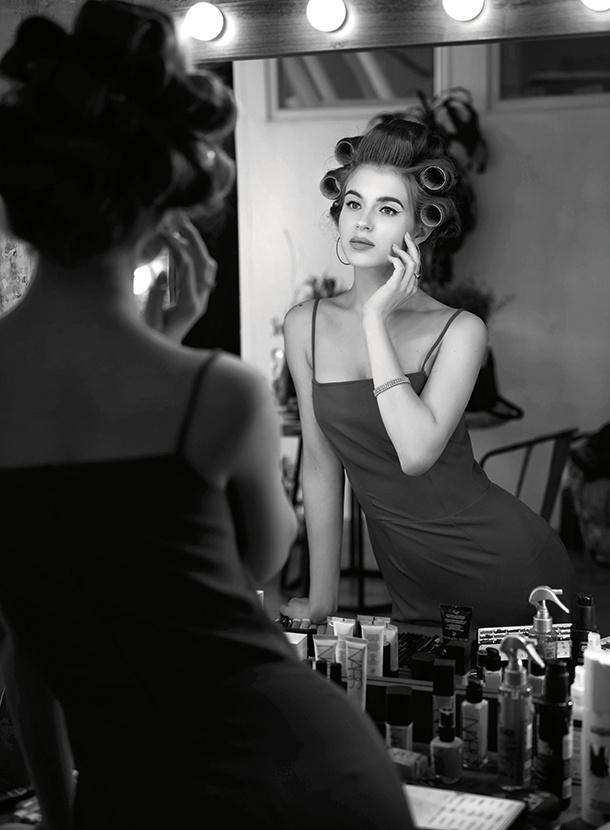 Алина Санько: «Мисс Россия 2019» о том, как она завоевала корону и что собирается делать дальше