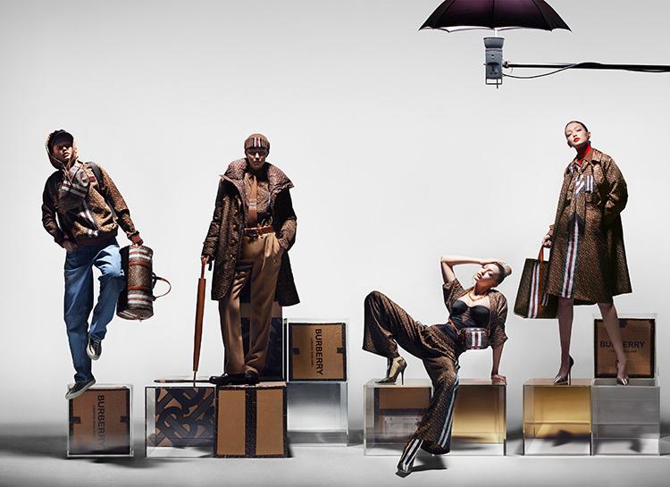 133617 От модного хулиганства с Джиджи Хадид до кастомизации с Хейли Бибер: дайджест fashion-новостей недели