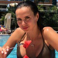 133883 Подруга Вики Романец: «Нельзя ложиться в койку к мужу подруги»
