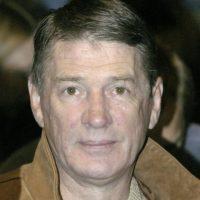 133472 Сергей Степанченко: «Абдулов делал все, чтобы вылечиться от рака, но было поздно»