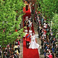 134397 Вдохновляясь свадьбой Кейт Миддлтон: звездный декоратор об экологичном подходе к оформлению торжеств