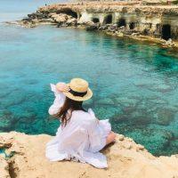 134746 Как выбрать для себя отдых на Кипре? Советы эксперта