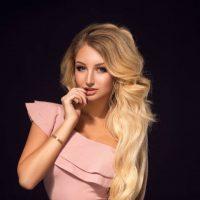 135017 Марго Овсянникова обвинила московского стилиста в домогательствах