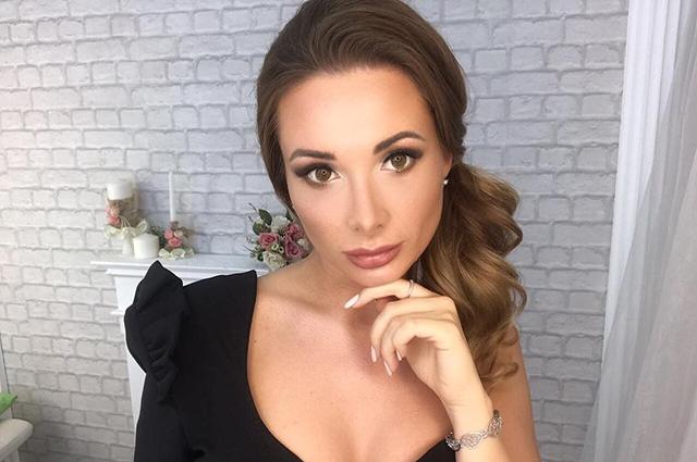 Стали известны новые подробности убийства Instagram-блогера Екатерины Караглановой