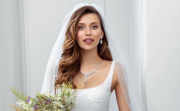 134984 Стало известно, сколько потратили на свадьбу Регина Тодоренко и Влад Топалов