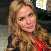 135798 Анну Семенович перестали узнавать фанаты: пластика или фотошоп?
