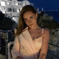135800 Убийца Екатерины Караглановой: «Если бы мог отдать жизнь за нее, я бы это сделал»