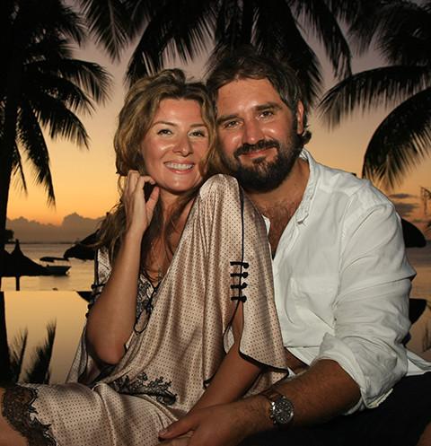 136712 Жанна Бадоева: «Самая глобальная ссора с мужем длилась 15 минут»