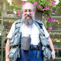 137220 Анатолий Вассерман: «Не хотел воспользоваться услугами суррогатной мамы»
