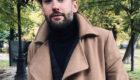 137581 Дмитрий Шепелев: «Думал, что на Первом канале за меня все решат»