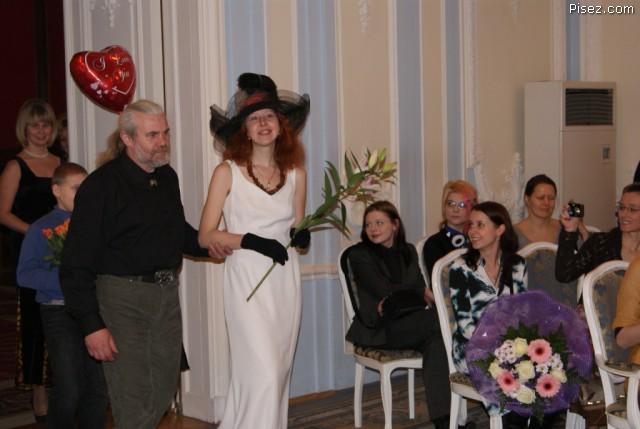 137313 Подборка смешных снимков со свадеб. Такое бывает только у нас!
