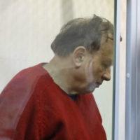 138333 Избиение и угрозы убийства: откровения экс-любовницы Олега Соколова