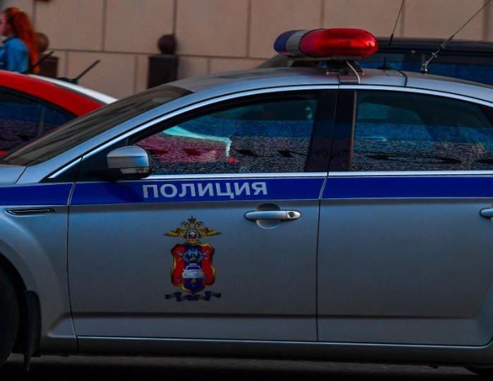 138067 Муж выпавшей из окна москвички впал в истерику после известий о смерти любимой
