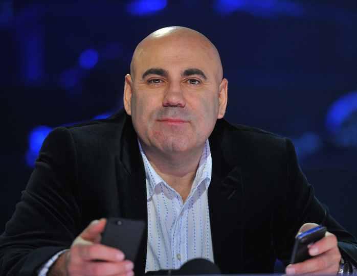 138141 Пригожин может обратиться в суд после интервью Михальчик