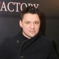 138649 Алексея Кабанова обвинила в избиении домработница