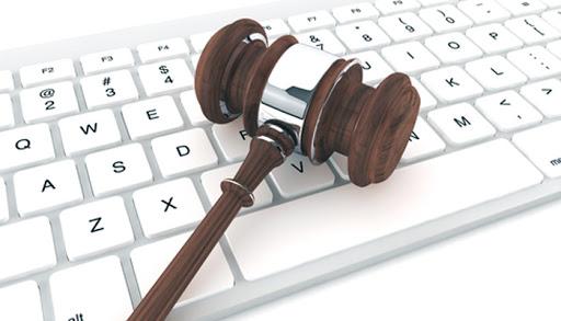 140002 Как выбрать хорошего юриста