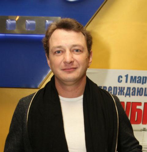 143746 Бывшая жена Марата Башарова заявила на него в полицию