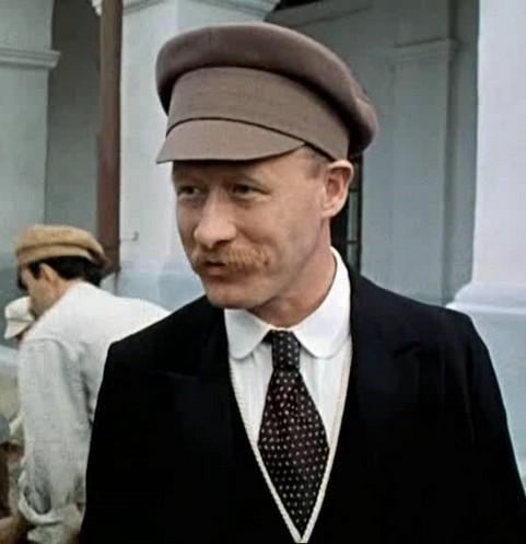 145478 Вдову Виктора Проскурина выселили из столичной квартиры