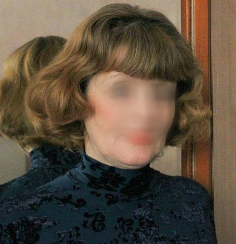 148537 Забитая до смерти во время секса женщина оказалась актрисой