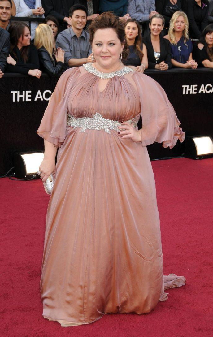 154588 Американская актриса Мелисса Маккартни похудела на 40 кг! Как она выглядит теперь?