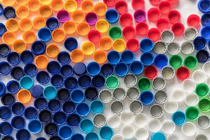 163340 Почему мы так зависимы от пластика?