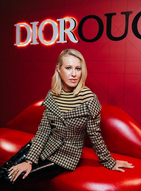 165694 От презентации Dior до косметики от Кайли Дженнер: бьюти-дайджест недели